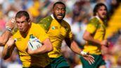 Programme TV Coupe du monde de rugby : Le calendrier des matches du samedi 3 octobre avec le très attendu Angleterre/Australie