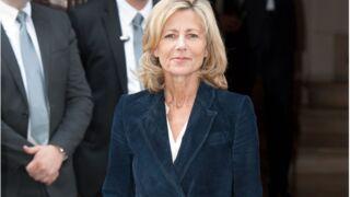 Claire Chazal : Elle refuse le Grand Journal mais dit oui à France 5 !