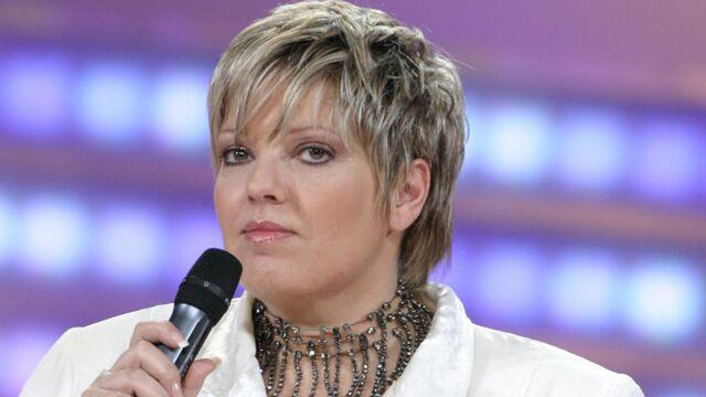 TF1 choisit Laurence Boccolini pour son nouveau jeu en prime