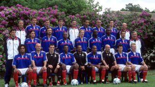 Euro 2016 : Que sont devenus les Bleus vainqueurs de l'Euro 2000 ? (47 PHOTOS)