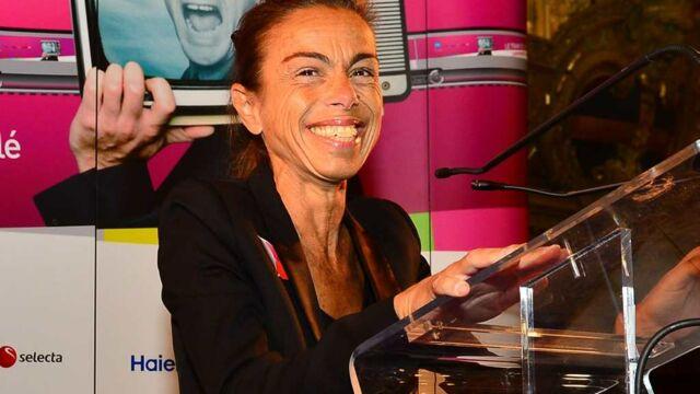 Notes de taxi d'Agnès Saal à l'INA : La justice saisie (MÀJ)