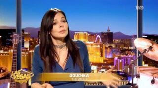 Las Vegas Academy : W9 reporte le concert prévu à Paris le 30 juin