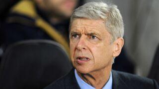 Euro 2016 : Arsène Wenger débarque sur beIN Sports