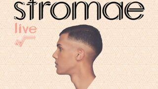 Stromae, de retour avec le DVD de sa tournée Racine Carrée
