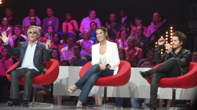 France 2 : Un air de famille déprogrammé à 19h, Mot de passe à la rescousse