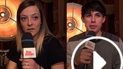 The Voice : Mais qu'ont fait les talents pendant 3 mois, entre l'Épreuve Ultime et le premier live ?