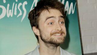 Daniel Radcliffe prêt à rejouer Harry Potter ? L'acteur ne dit pas non !