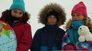 """Grands reportages (TF1) : On vous recommande """"Allons enfants de la planète"""""""
