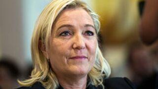 "Programme TV : On vous recommande ""Sport et Front national"" (L'Equipe 21)"