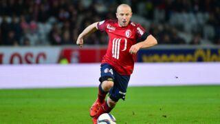 Programme TV Ligue 1 : Monaco/Bordeaux, Nantes/Lille et tous les autres matches de la 32e journée