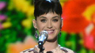 Katy Perry assurera la mi-temps du Super Bowl 2015