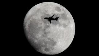 Reportages (TF1) : Tout ce que vous ne savez pas sur la pleine lune !