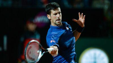 Roland-Garros 2017 : Benoit Paire hérite de Rafael Nadal... qui pourrait rencontrer Novak Djokovic en demi-finale !