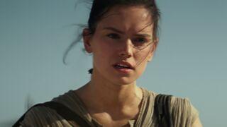 Bientôt une nouvelle série dérivée de Star Wars ?