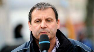 France 2 : Thierry Adam remplacé par Alexandre Pasteur aux commentaires du Tour de France ?