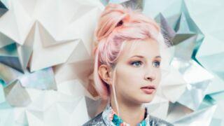 Taratata 100% Live : focus sur la chanteuse Alice on the Roof