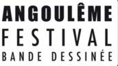 Festival de BD d'Angoulême : des femmes figureront finalement au Grand Prix