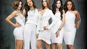Devious Maids : la saison 2 arrive sur Téva le...