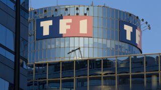 Audiences mensuelles : pire score historique pour TF1 en juillet, France 2 et M6 en hausse