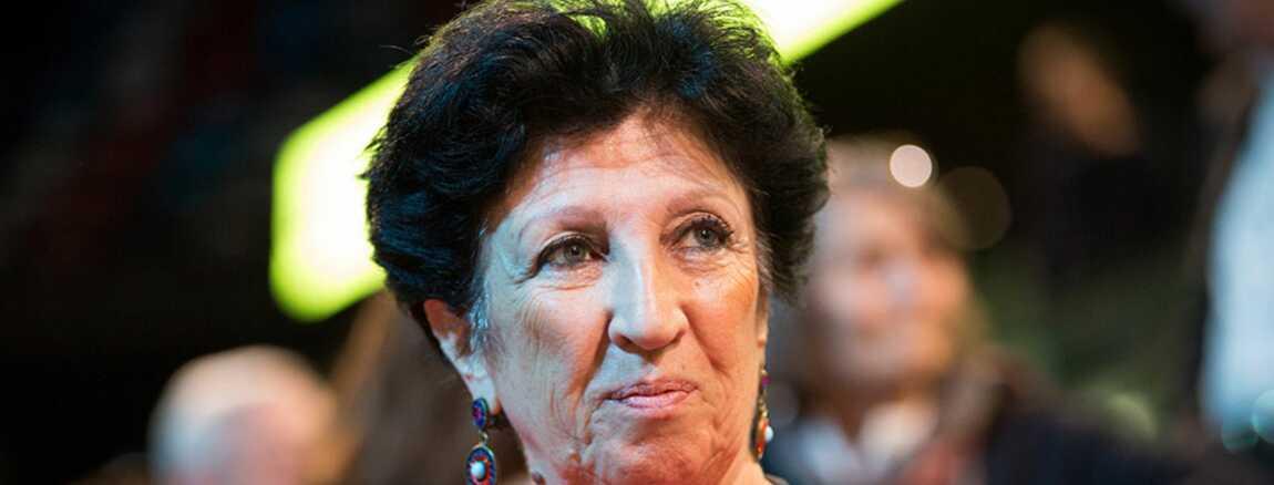 femme kabyle photo amiens