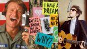 Summer of Peace : Le programme TV alternatif d'Arte pendant l'été
