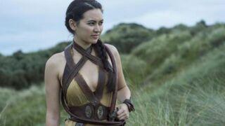 Iron Fist : Jessica Henwick (Game of Thrones, Star Wars) obtient un rôle dans la prochaine série Marvel sur Netflix