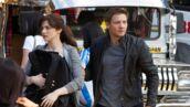 Jason Bourne, L'héritage (TFX) : pourquoi Matt Damon n'est pas dans le film ?