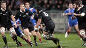 Programme TV Rugby : France/Nouvelle-Zélande et tous les autres matches internationaux