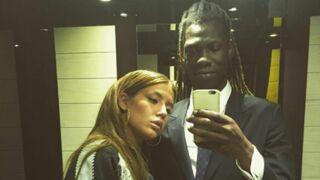 Qui est le nouveau petit ami d'Adèle Exarchopoulos ? L'actrice le présente sur Instagram