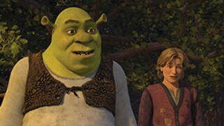 Audiences : Shrek (TF1) devance d'une courte tête Karate Kid sur France 2