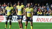 Programme TV Champions Cup : la finale Clermont/Saracens vue par Matthieu Lartot