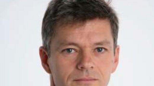 """Nicolas Auboyneau : """"Les Molières auront certainement lieu en 2012"""""""