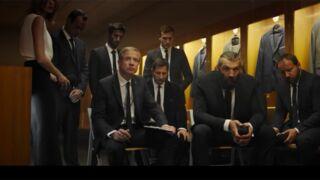 Coupe du monde de rugby : La bande annonce de Canal+ qui nous fait craquer !