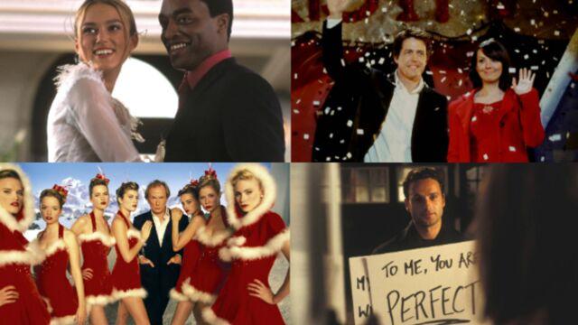 Love Actually, le film culte de Noël sur M6 (PHOTOS)