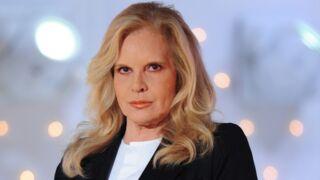Sylvie Vartan affirme qu'elle n'a pas eu d'enfant caché avec Johnny Hallyday