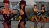 Derrière le poste (D8) se souvient de Cocoboy, le programme très cul(te) des années 80 !