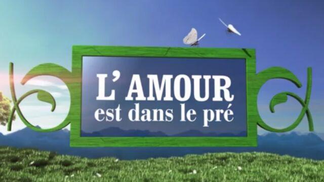 L'amour est dans le pré saison 11 : le bilan de l'émission sera diffusé à partir du...