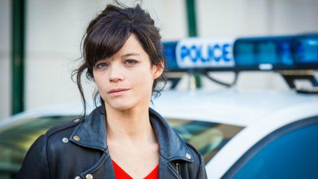 Profilage (TF1) : êtes-vous convaincu par Juliette Roudet, la remplaçante d'Odile Vuillemin ?