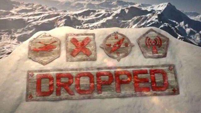 Dropped (TF1) : un an après le drame, le point sur l'enquête