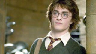 Audiences : TF1 en tête grâce à Harry Potter, beau démarrage pour Jusqu'au dernier sur France 3