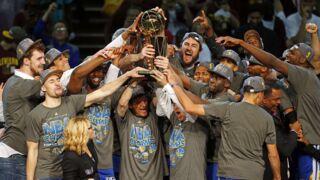 NBA : Le programme du premier tour des playoffs