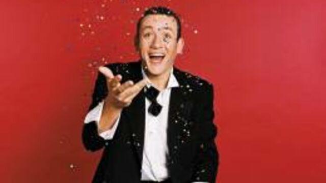 Césars : Dany Boon a gagné !