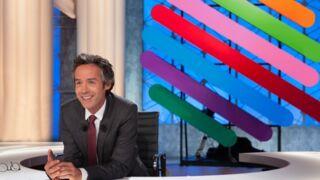 Yann Barthès va t-il renoncer à son émission hebdomadaire sur TF1 ?