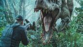 C'est officiel ! Le T-Rex sera de retour dans Jurassic World 2