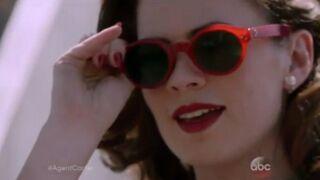 The Catch, Agent Carter, American Crime... : les séries renouvelées et annulées par ABC