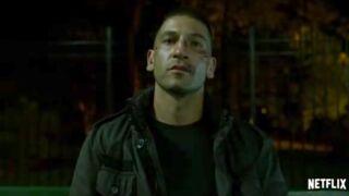 Après Daredevil, le Punisher aura droit à sa propre série sur Netflix