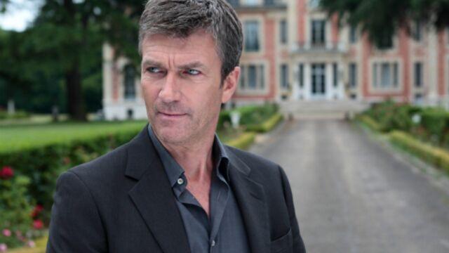 Bon anniversaire Philippe Caroit (VIDEO)