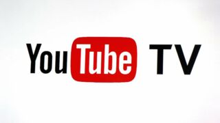 YouTube se lance dans un service de télévision payant
