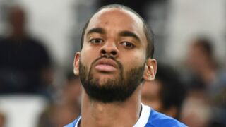 Après Serge Aurier, un autre joueur de Ligue 1 en garde à vue pour violences sur un policier !