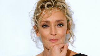 Que devient la comédienne Juliette Arnaud ?